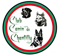 club canin chantilly