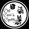 Club Canin de Chantilly